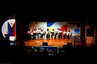Philippine Independence Day Anniversary Celebration in NZ